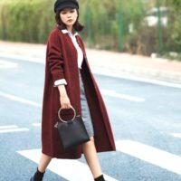 【ユニクロ・GU・しまむら・ZARA】でつくるプチプラコーデ集♪プチプラで流行ファッションを取り入れよう☆