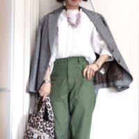 http://wear.jp/randlstyle/10810402/