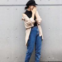 http://wear.jp/anpiiiii/10803229/