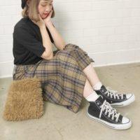 http://wear.jp/ayacyocopiiiman/10820782/