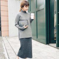 http://wear.jp/rinatanaka0203/10826392/