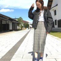 http://wear.jp/aokimio/10825516/