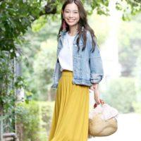 http://wear.jp/akutsuyurie/10812349/