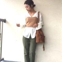http://wear.jp/emi0330/10832145/