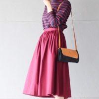 http://wear.jp/amamus777/10839549/