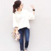 http://wear.jp/yoahiru35/10843700/