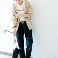 http://wear.jp/didizizi/10839871/