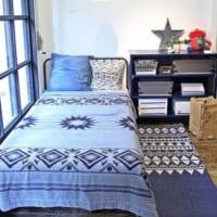 睡眠の質を良くするために☆身体にあったベッドと布団のサイズと寝室の計画を紹介!