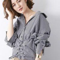 http://wear.jp/item/22016728/