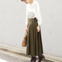 http://zozo.jp/shop/spickandspan/goods/22556947/?did=42380913