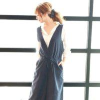 http://wear.jp/item/24055247/