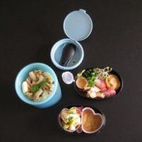 お弁当作りが楽しくなる!おすすめのお弁当アイテムで「お弁当生活」を楽しもう♪