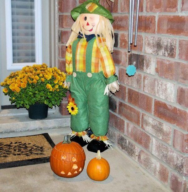 halloween-doll-674182_960_720