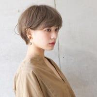 30代女性におすすめの髪型110選☆上品な雰囲気を作れるヘアスタイルを集めました♪