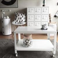 IKEAおすすめ家具14選☆プチプラでおしゃれ部屋を作るには必須アイテムばかり!