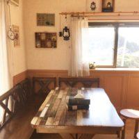 世界で一つのインテリアグッズ♪オリジナリティ溢れるDIY・ハンドメイド家具&グッズをご紹介☆