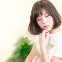 前髪アレンジ97選☆大人女性におすすめ簡単イメージチェンジ術♪