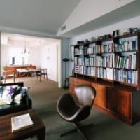 本や雜誌の収納どうしている?みんながやっているオシャレな収納方法を大研究!