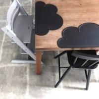 ついつい惹かれるダイニングチェアのおすすめ特集♪オシャレな椅子が勢ぞろい!