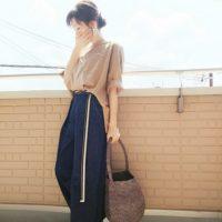 http://wear.jp/kani0721/10721058/