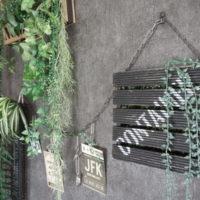 100均アイテムを使った壁飾りDIY特集☆プチプラでオシャレな壁飾りを作ろう♪