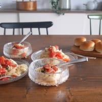 『イッタラ』の素敵な活用術15選♡イッタラの食器でオシャレなインテリアを目指そう♪