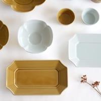 MADE IN JAPANの良さを再確認!人気の日本製陶磁器まとめ