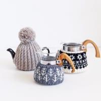 お部屋も心も温かくなる、編み物雑貨15選♡手を動かしているだけで幸せ気分