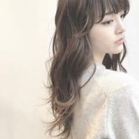 華やかな印象が作れる♪立体感のあるヘアスタイルをレングス別に紹介!