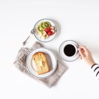 ずっと使いたい!我が家のスタンダードになるシンプルで可愛い食器15選♡
