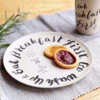 暮らしを彩るテーブルアイテム17選♡おもてなしや日々の食事を華やかに!