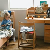 子供と暮らす家作り!子供部屋を考える際の注意点をご紹介!