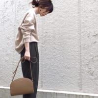 秋冬もユニクロ&GUでファッションを楽しもう♡トレンドから定番の着こなしまでをチェック♪