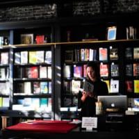 有楽町でおすすめの本屋10選