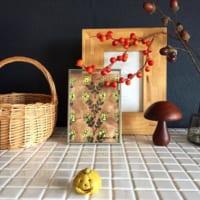 ハロウィンが待ち遠しい!小物雑貨でお家の中をハロウィン仕様に飾りつけしてみよう♪