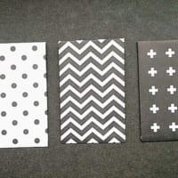 デザインペーパーDIY実例集♡100均の折り紙で可愛いアイテムを作ろう!