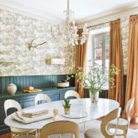 おしゃれな空間作りのためのカーテン20選♡お部屋の雰囲気を気軽に変えよう!