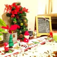 いろんなお家のクリスマスオーナメント♡小物や飾り付けの実例34選をご紹介!