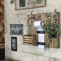 便利に使える!オシャレに飾れる!壁面収納やディスプレイの実用的な活用法をご紹介