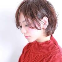 ボブパーマスタイル52選♡簡単アレンジもあわせてご紹介!