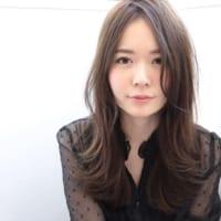 簡単前髪アレンジ46選☆大人女性におすすめのヘアカタログ♪