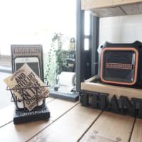 100均リメイク&DIYアイディア15選!スマホ&タブレットをもっと便利におしゃれにしよう♪