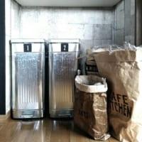 簡単DIY&リメイクアイデア満載☆お部屋やキッチンのインテリアに合うごみ箱を作ろう♡