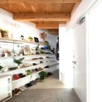 靴収納をマスターしよう!玄関をすっきり綺麗に収納するアイデア集☆
