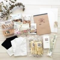 秋の無印週間でのみんなのお買い物品特集♡愛用者の方もこれからデビューの方も必見!