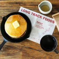 ニトリでも大人気のスキレットで簡単「おうちカフェ」始めましょ♡作ってそのまま食卓に出せるおしゃれアイテム!