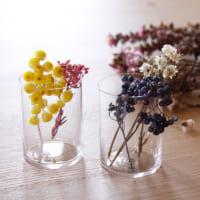 【ドライフラワー・スワッグ・サシェetc…】花を取り入れてインテリアにお洒落な彩りを♡