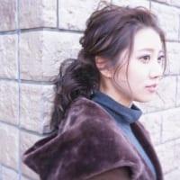 大人女子におすすめの前髪アレンジ50選♪簡単にかわいくイメージチェンジ♡
