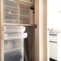 無印良品のPPケースを使って整理整頓!スッキリと片付く収納方法をご紹介☆