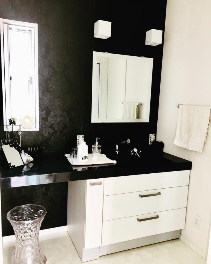 トイレ・洗面所・お風呂3